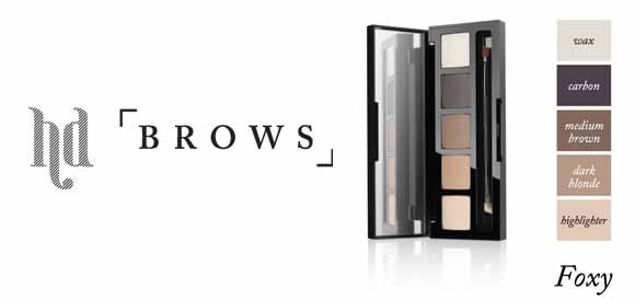 hd-brows-new1