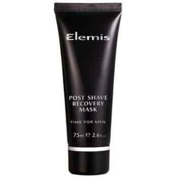 Elemis Post Shave Recovery Mask