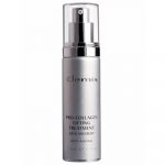 Elemis Pro-Collagen Lifting Treatment Neck and Bust 50ml