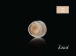 Eye Primer Sand