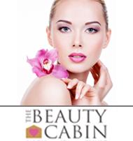 visit our treatments site