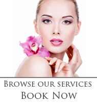 visit our treatments site